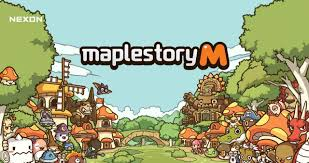 MapleStory M Best Class: Dark Knight ...