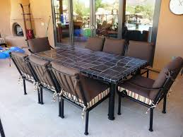 86 best iron patio furniture crafted in phoenix arizona images for az designs 19