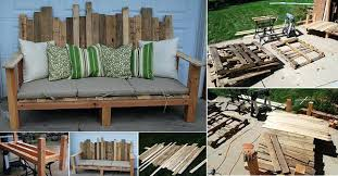 outdoor furniture made from pallets making is a thing almost anybody can do without outdoor furniture made of pallets s24 pallets