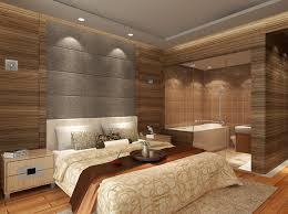 Master Bedroom Decorating A Master Bedroom Unique Modern Master Bedroom