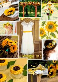 Sunflower Decoration For Kitchen Kitchen Sunflower Decor Sunflower Decorations Simplicity And