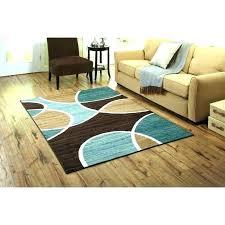 organic area rug organic cotton area rugs organic cotton area rug furniture magnificent rugs home goods organic area rug