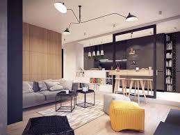 Elegant Wohnzimmer Grau Streichen Haupttapete