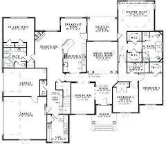 house plans with inlaw suite suite plans unique amazing house plans with mother in law apartment house plans with inlaw suite