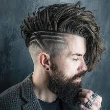 При выборе прически мужчинам стоит особое внимание уделять длине волос и чтобы новая стрижка делала этого человека стильным. Modnye Muzhskie Strizhki 2021 2022 Goda Foto Idei Muzhskih Strizhek Nazvanie Muzhskih Strizhek