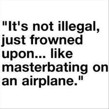 Random Funny Quotes 40 Pics Funny Pinterest Random Funny Gorgeous Random Funny Quotes