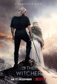 The Witcher: Netflix verkündet Startdatum und Teaser für Staffel 2