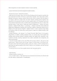 letter of introduction job memo formats letter of introduction hotel jan zlotnick employment opportunity introduction