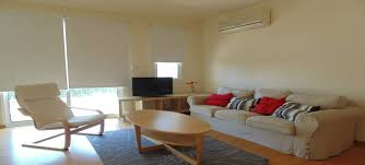 3 bedroom apartments for rent. 3 Bedroom Fully Furnished Flat To Rent In Engomi, Nicosia Apartments For