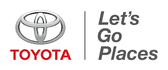 toyota logo let s go places. Exellent Toyota Toyotalogoletsgoplacesclearbackground For Toyota Logo Let S Go Places O