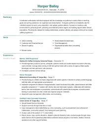 Best Certified Crisis Counselor Volunteer Resumes Resumehelp