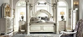 michael amini bedroom. Wonderful Michael Amini Bedroom Set Suites Furniture Bed Used .