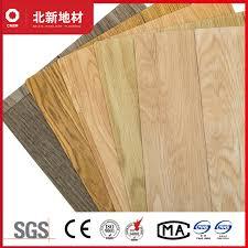 china pvc commercial vinyl flooring maple foam bottom 306 6908 china residential floor pvc spongy sheet