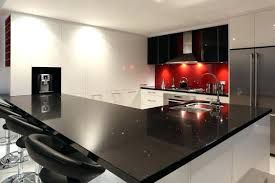 inspiring red kitchen black and red kitchen designs black red kitchen decorating home ideas model red gingham kitchen rugs