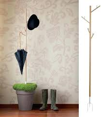 coat rack umbrella stand recover coat rack with hooks for umbrellas green design idea for watering coat rack umbrella