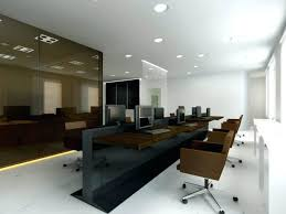 office interior magazine. Images Corporate Office Decorating Ideas View Source More Furniture With Luxury Design1024 X 768 Interior Magazine