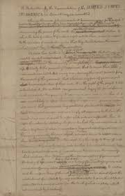 declaration of independence essay the declaration of independence essay