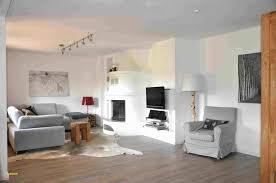 Wohnzimmer Einrichten Inspiration Elegant Einrichtungsideen