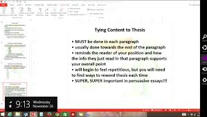 persuasive essay apa  persuasive essay apa