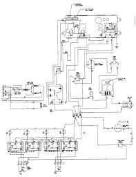 Electric stove wiring diagram stylesync me endear