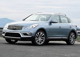 2018 infiniti lease. simple 2018 2018 infiniti qx50 review dimensions in lease