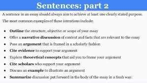 writing an a college essay paper 24