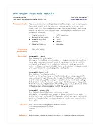 resume drop dead gorgeous good personal statement sample resume