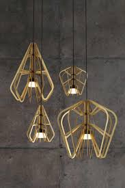 unique lighting ideas. This Is A Unique Lighting Series By Rowan Turnham And Matthew Harding In Collaboration With Rakumba Lighting. These Lamp Have Shades Like An Exoskeleton Ideas T