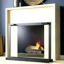 glass fire screen contemporary glass fireplace screen modern fireplace screens stainless steel fireplace screen stainless steel