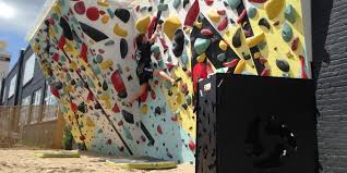 ☀ In het zonnetje gezet: Clean Climber | Over Morgen