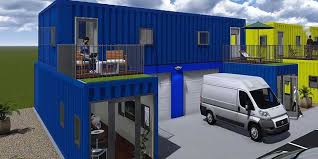 office and warehouse space. BlogWarehouse Lease Space Why Rent A House In The 75022 Zip Code Area? Office And Warehouse E