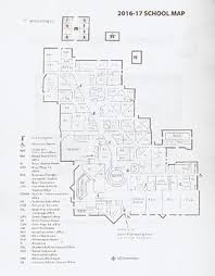 281px L%27Amoreaux_CI_Building_Map l'amoreaux collegiate institute wikipedia on certificate template in spanish