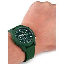 lacoste watch 2010822 unisex watch 12 12 lacoste 2010822 unisex watch 12 12