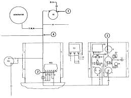 water pump pressure switch wiring solidfonts pressure switch wiring diagram nilza net