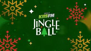 Bts Seating Chart La Kiis Fms Jingle Ball Tickets Kiis Fms Jingle Ball