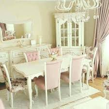 shabby chic dining room furniture. Shabby Chic Dining Room Sets Rooms  Full Size Of . Furniture