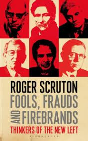 Fools, Frauds & Firebrands | HONG KONG REVIEW OF BOOKS 香港書評