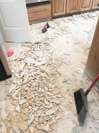 tile-removal-instructions