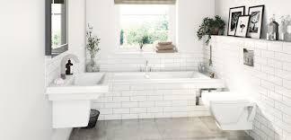 Bathrooms Bathroom Suites For Small Bathrooms Victoriaplumcom