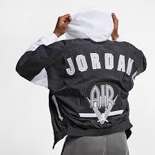 jordan legacy flight nostalgia aj 9 loose fit men s retro jacket