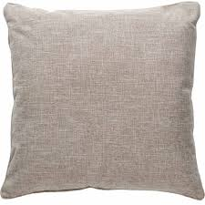 Cushions & <b>Cushion Covers</b> | Soft Furnishings | wilko.com