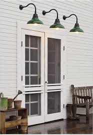 office french doors 5 exterior sliding garage. Patio Sliding Screen Doors Handballtunisie Office French 5 Exterior Garage D