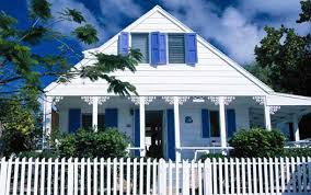 house paint ideasIdeas and Inspirations for Exterior House Colors Inspirations