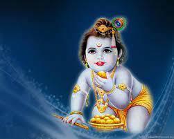 Krishna Wallpaper, HD Photos, Pictures ...