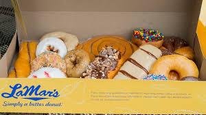 Lamars Donuts And Coffee Broomfield Menu Prices
