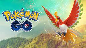 Pokémon GO wird bald offline sein