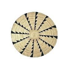 light grey jute rug round jute rug 8 round jute rug 8 best casual natural fiber