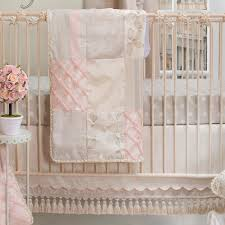 glenna jean crib bedding fabric