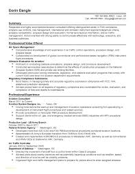 Free Military Resume Templates Or The Craft Business Writing