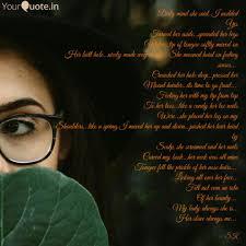 Dirty Mind She Said I No Quotes Writings By Shreejith Osho